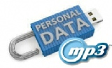 Data Protection Policy Recording